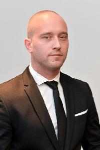 Jakub Hardie-Douglas