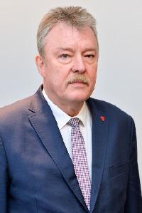 Marcin Przepióra