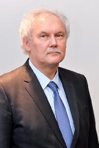 Andrzej Niedzielski