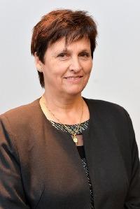 Halina Szymańska
