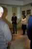 10. lat wystaw fotograficznych Uniwersytetu Trzeciego Wieku w Sejmiku