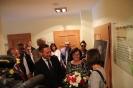 Byli marszałkowie patronami sal Sejmiku Województwa Zachodniopomorskiego (20 września 2016)