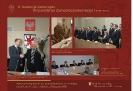 III kadencja Sejmiku Województwa Zachodniopomorskiego