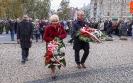 Narodowe Święto Niepodległości w Szczecinie (11 listopada 2019)