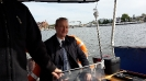 Wizyta studyjna radnych województwa pomorskiego w Szczecinie (29-30 września 2016)