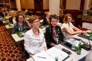 XV Forum Parlamentów Regionalnych Południowego Bałtyku w Szczecinie (29-30 maja 2017)