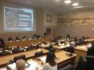 XXVII sesja Sejmiku Województwa Zachodniopomorskiego (30 października 2017)